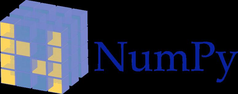 NumPy.png