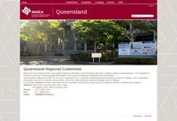 Queensland