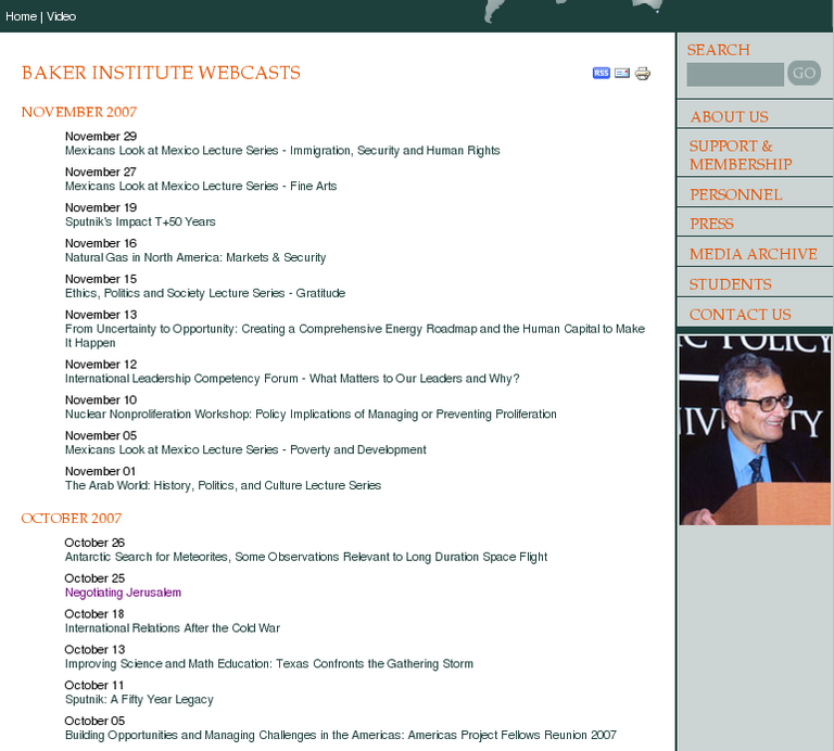 webcast-listing.png