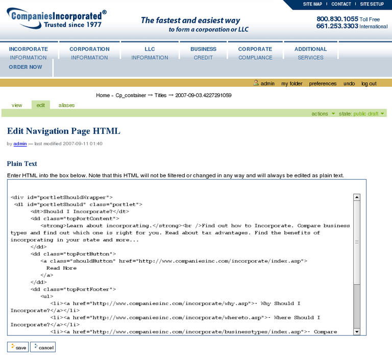 edit-html.png