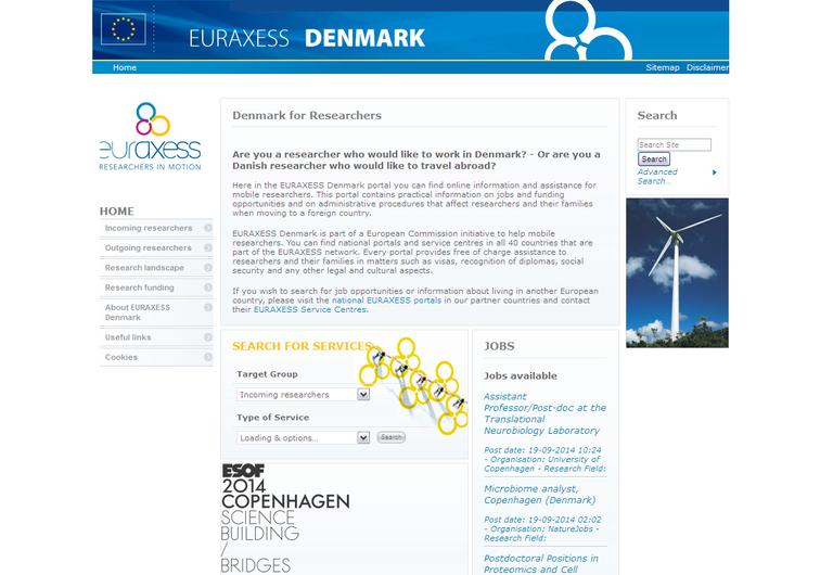 EURAXESS Denmark.png
