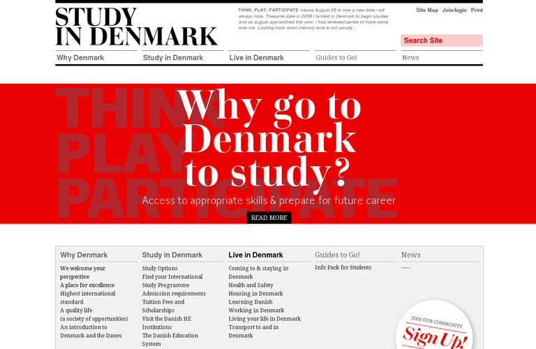 study-in-denmark-banner.png