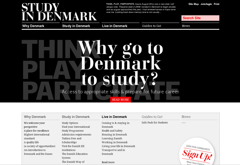 study-in-denmark.png