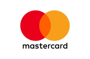 Mastercard API enhancement