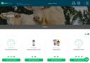 BoviPharm online veterinary store