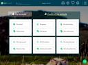 VetPharm online veterinary pharmacy