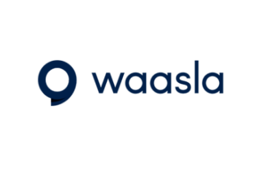 Waasla
