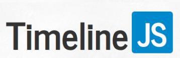 TimelineJS-logo.jpg