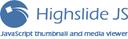 Highslide.js-logo.png