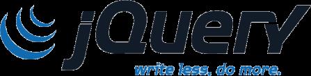 JQuery-logo.png