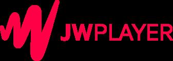 JW Player logo.png