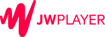 JW Player logo.png