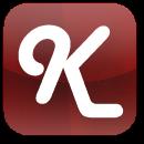 knockout.js-logo.png