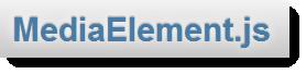 MediaElement.js