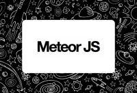 Meteor.js-logo.jpeg