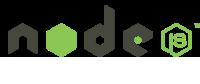 nodejs-logo.png