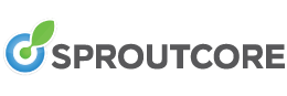 SproutCore-logo.png