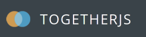 TogetherJS - collaboration for Plone