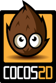 Build games with Cocos2d