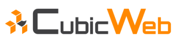 CubicWeb - the semantic web with Python — Quintagroup