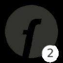 Ferris framework logo