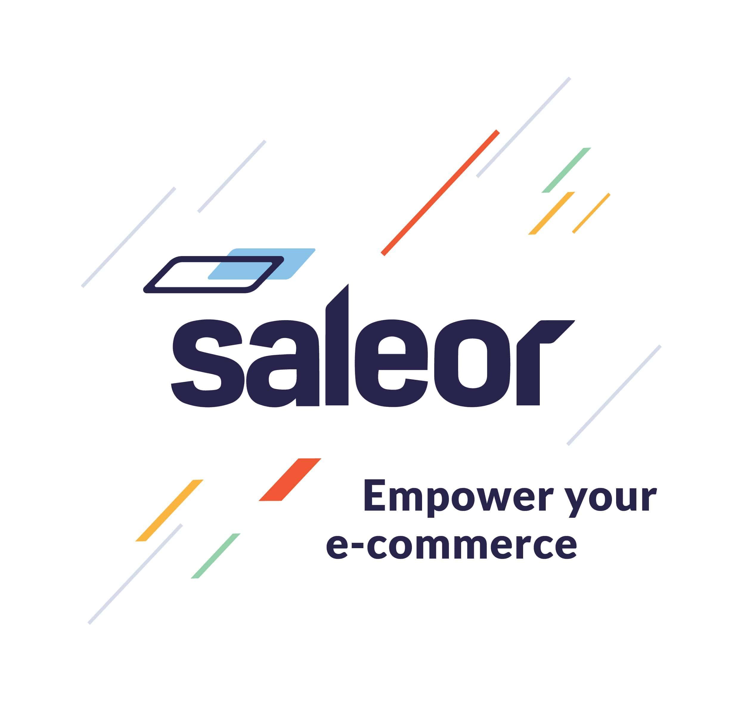Saleor. Empower your e-commerce