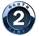 OAuth-2.png