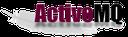 Apache ActiveMQ.png