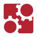 Camunda BPMN logo