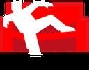 CouchDB logo.jpg