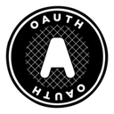 OAuth.png