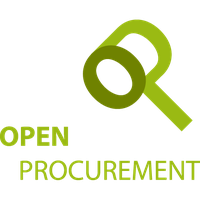 OpenProcurement toolkit
