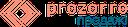 prozorro.sale-logo.png