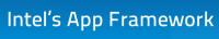 Intel-App.png