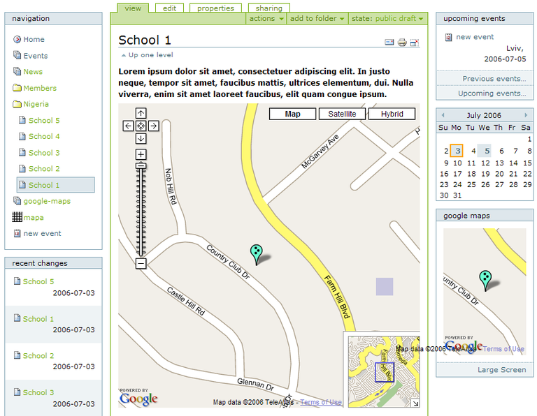 school-portlet-map-large-screen.png