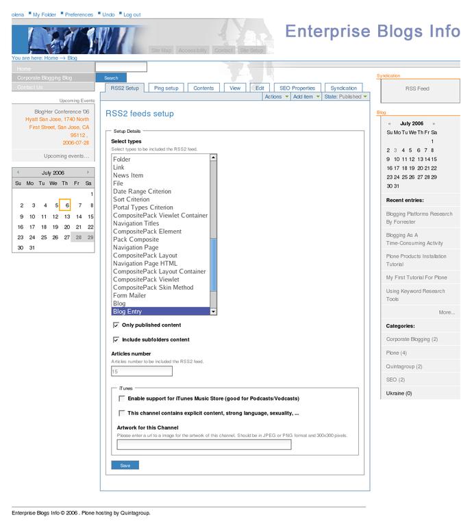 rss2-screenshot1.jpg