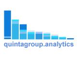 plone-analytics.png