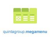 Mega Drop-Down Menu Logo.jpg
