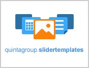 quintagroup.slidertemplates-logo.png