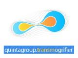 quintagroup.transmogrifier.jpg