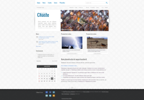 chaste-plone-theme.png