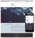 Domino responsive Plone theme.png