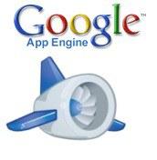 python-google-app-engine.jpg