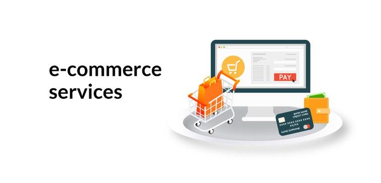 e-com services button.jpg