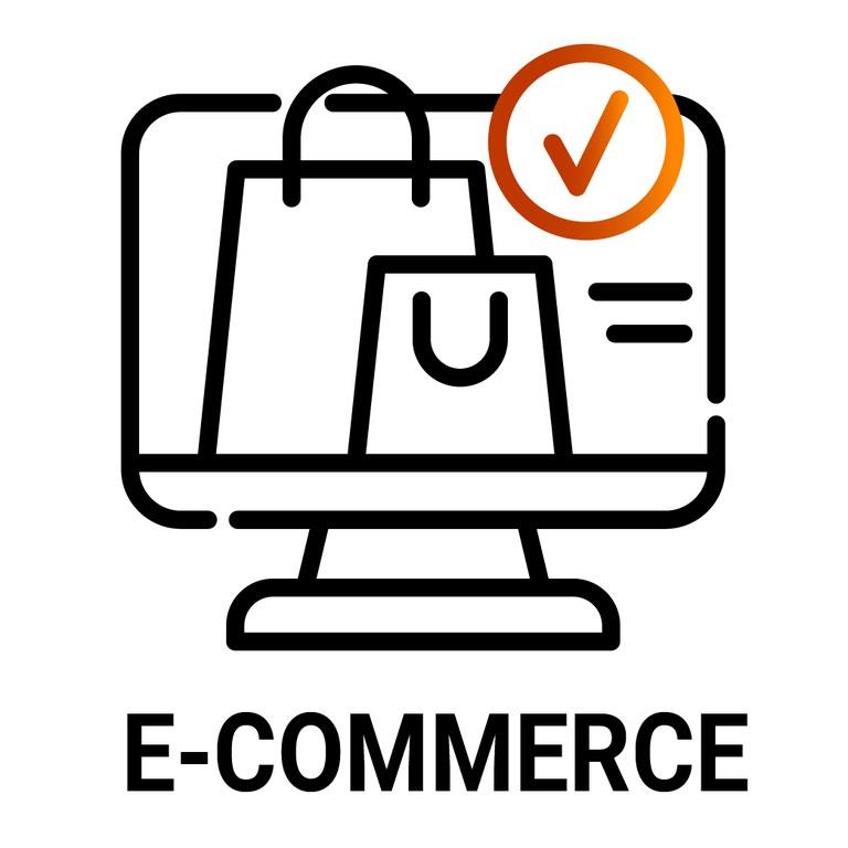 E-COMMERCE_1.jpg
