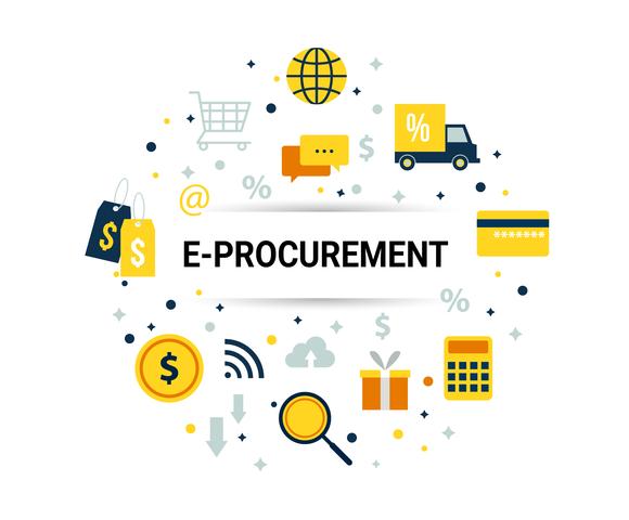 e-procurement.png