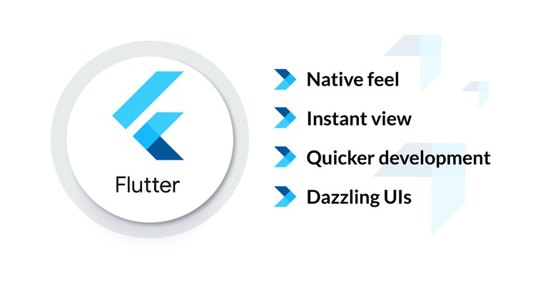 flutter advantages.jpg