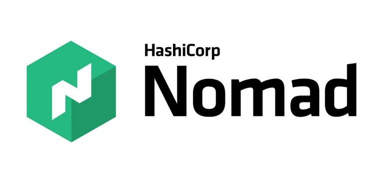 Nomad button.jpg