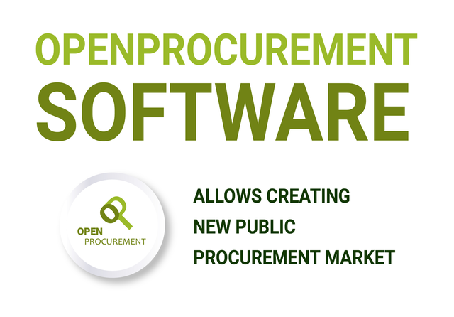 open procurement (article).png
