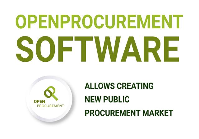 open procurement (article).png